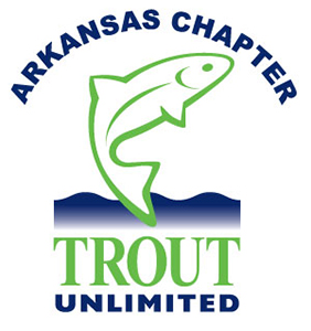 CHAPTER MEETING – Arkansas TU Chapter 514
